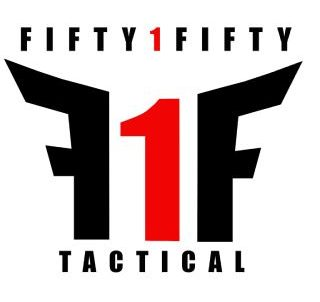 Fifty1Fifty Tactical