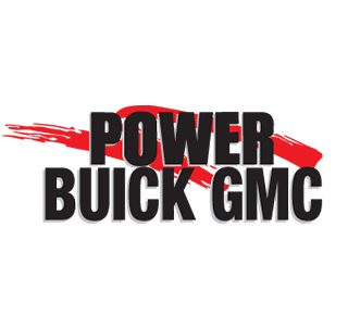 Power Buick GMC