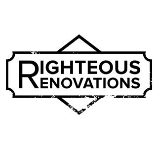 Righteous Renovations