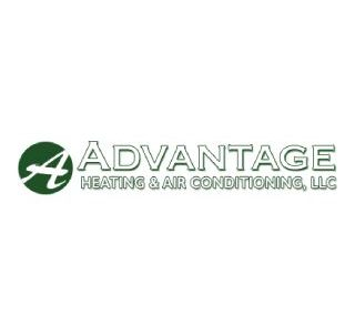 Advantage Heating and Air