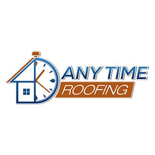 Anytime Roofing