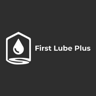 First Lube Plus