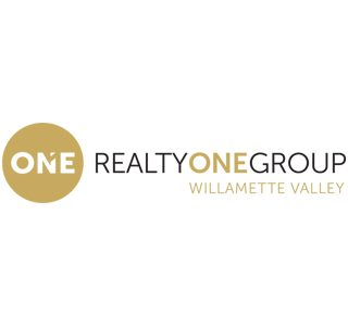Realty One Group Willamette Valley