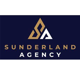 Sunderland Agency
