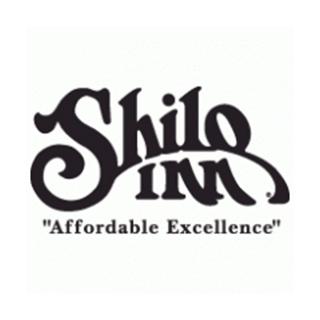Shilo Inn
