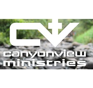 Canyonview Ministries
