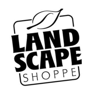 Landscape Shoppe