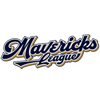 Mavericks League