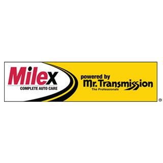 Mr. Transmission