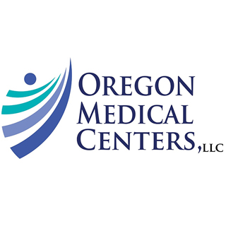 Oregon Medical Centers