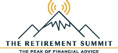 The Retirement Summit